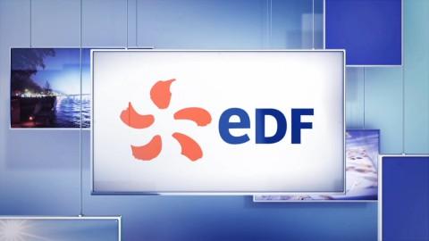 EDF_film_(00002)